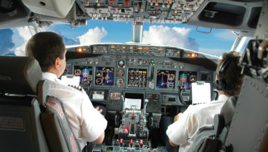 FreeGreatPicture.com-3211-high-resolution-air-photo