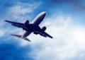 aircraft-into-heaven-13