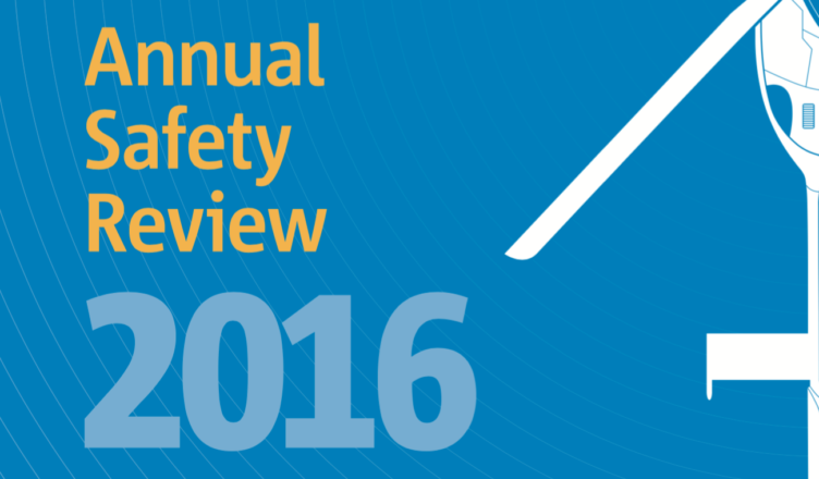 EASA_Annual_Safety_Review_2016